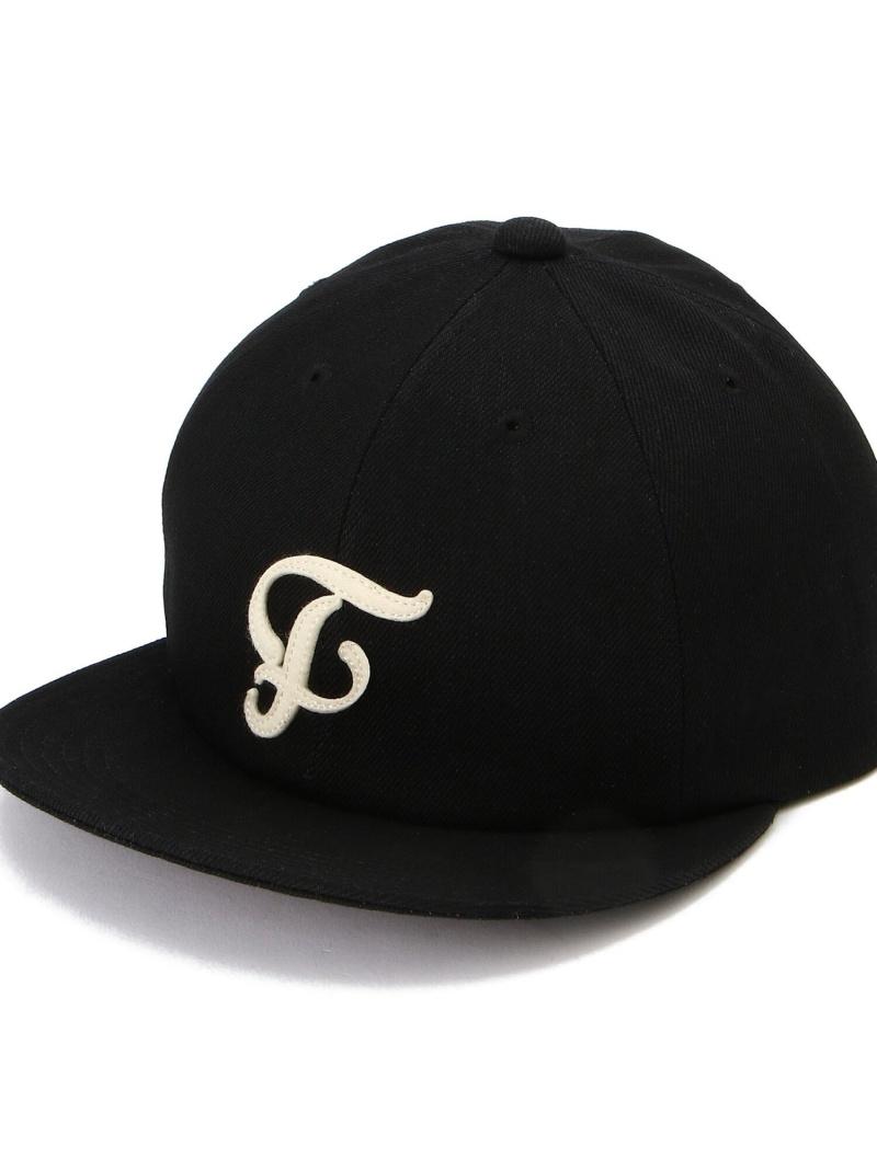 tsi_all_20210507 tsi_goods_20210507 B'2nd メンズ 帽子 ヘア小物 ビーセカンド Mr.FATMAN ミスターファットマン 送料無料カード決済可能 ブルー 帽子その他 ベージュ ブラック F 送料無料 cap 流行