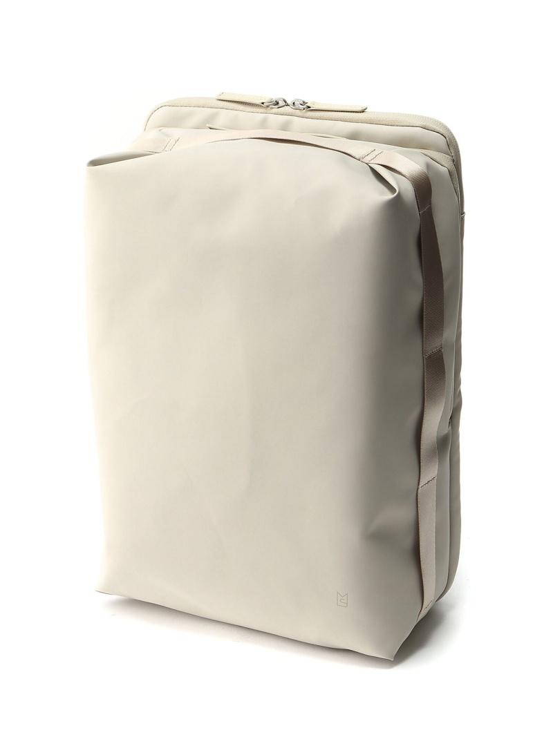 MILESTO WP 3WAYバックパック トラベルショップミレスト バッグ【送料無料】