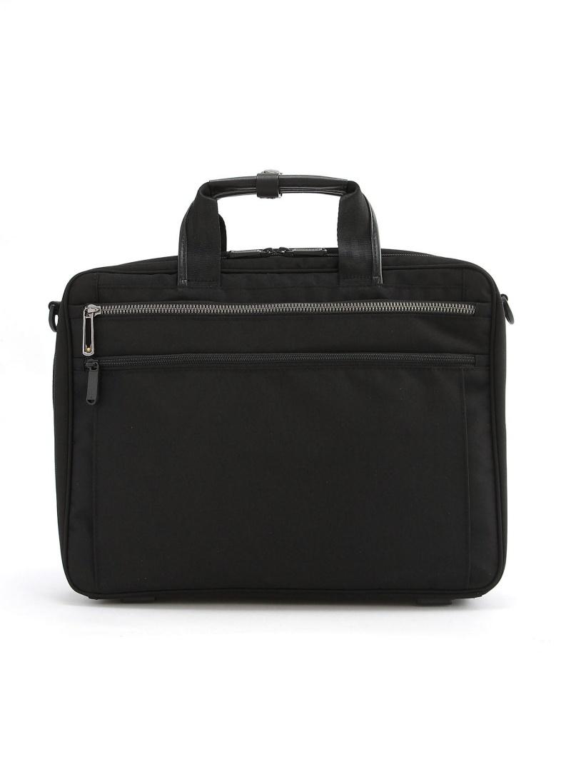 ace. ace./エース リテントリー 3WAYバッグ 「持つ・掛ける・背負う」 3つのスタイルに対応 2気室 A4サイズ・13インチPC収納 軽量ビジネスバッグ 5516【送料無料】