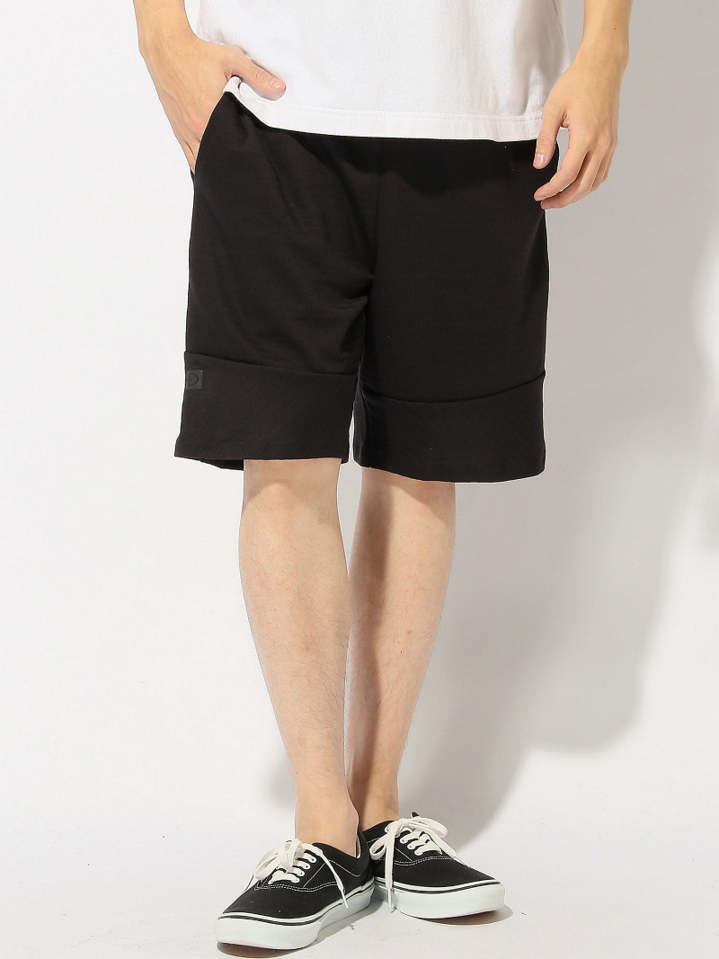 【SALE/30%OFF】DYNE DYNE/(M)Cassini Knit Short アクトン パンツ/ジーンズ【RBA_S】【RBA_E】【送料無料】