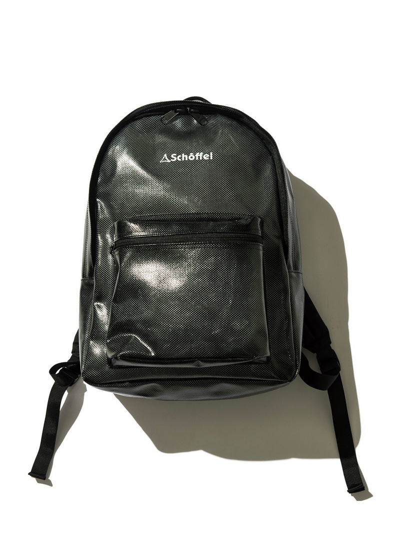 Schoffel (U)DAY PACK ショッフェル バッグ【送料無料】