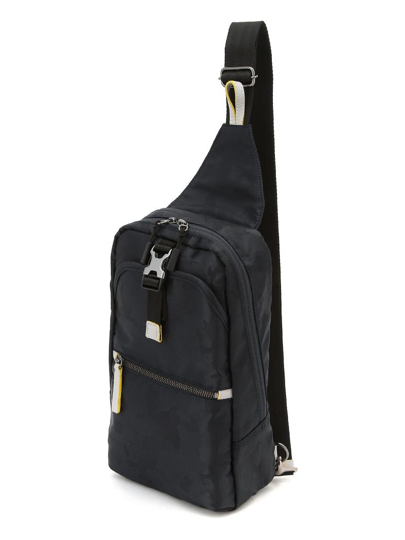 ace ace/エース シティーレB ボディバッグ ワンショルダータイプ 55453 エースバッグズアンドラゲッジ バッグ【送料無料】