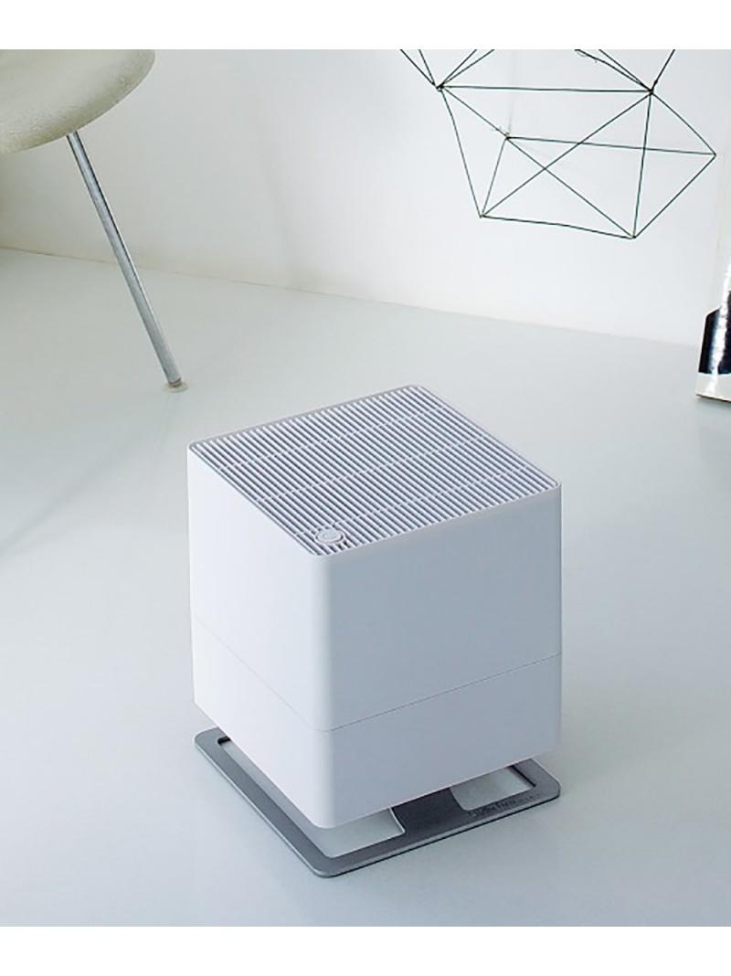 Stadler Form Stadler Form/OSKAR エバボレーター ホワイト アントレスクエア 生活雑貨【送料無料】