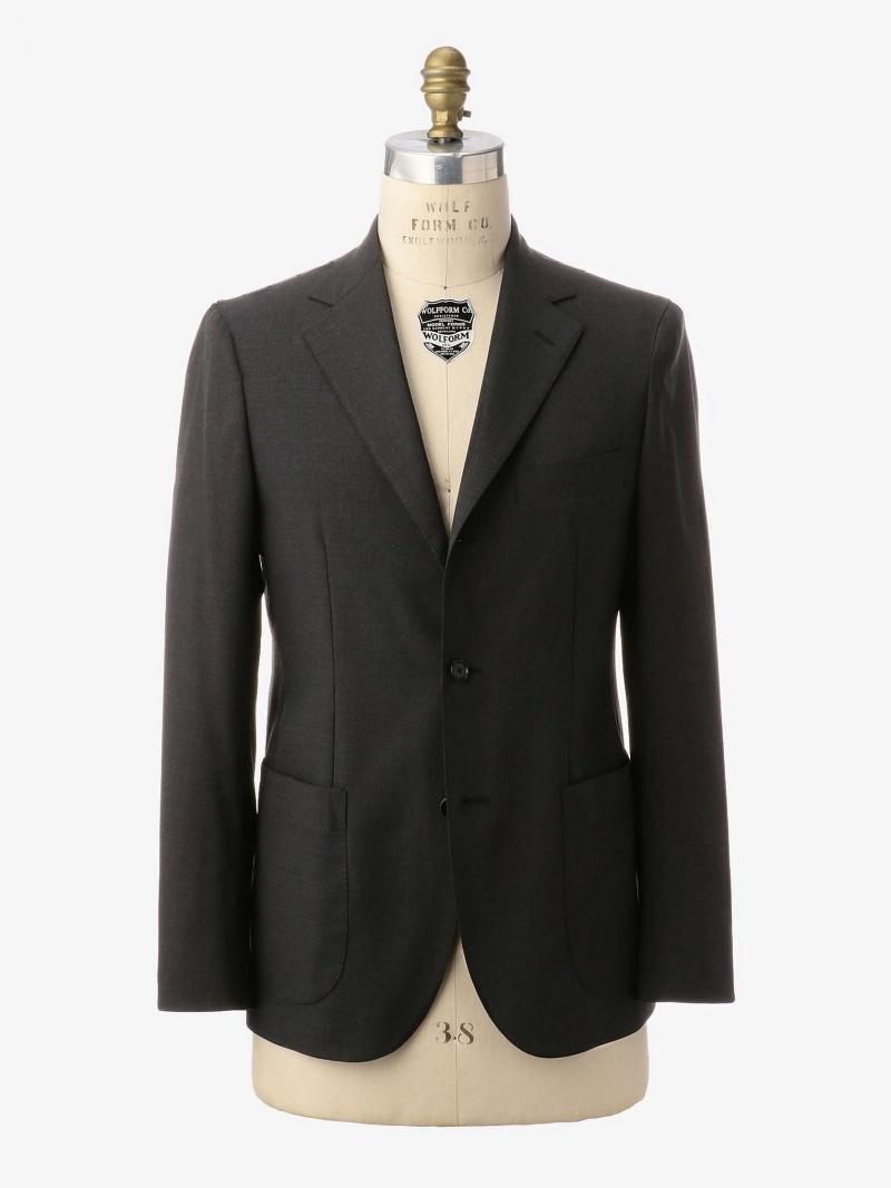 当社の UNITED 3B ARROWS UADT 21 W/N UADT/P 3B ライトコンフォート ジャケット ジャケット ユナイテッドアローズ コート/ジャケット テーラードジャケット グレー ネイビー【送料無料】:Rakuten Fashion Men, axia mall:a9308b0e --- nagari.or.id