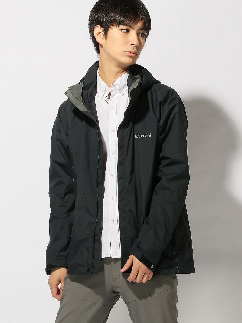 【SALE/30%OFF】(M)nano pro Ridge Jacket マーモット コート/ジャケット【RBA_S】【RBA_E】【送料無料】