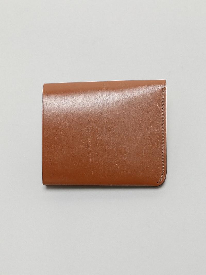 FARO (U)TRAFALCAR トラファルガー BRIDLE ファーロ 財布/小物【送料無料】