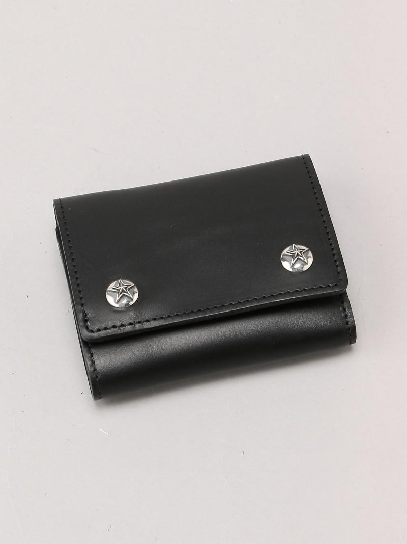 houndstooth colorblock Rosie Parker Inc TM Medium Sized Messenger Bag 11.75 x 15.5 and 4.5 x 8.5 Pencil Case SET
