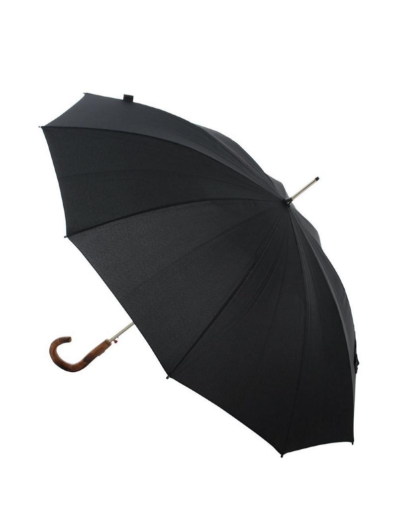 Knirps S.770 Black クニルプス ファッショングッズ【送料無料】