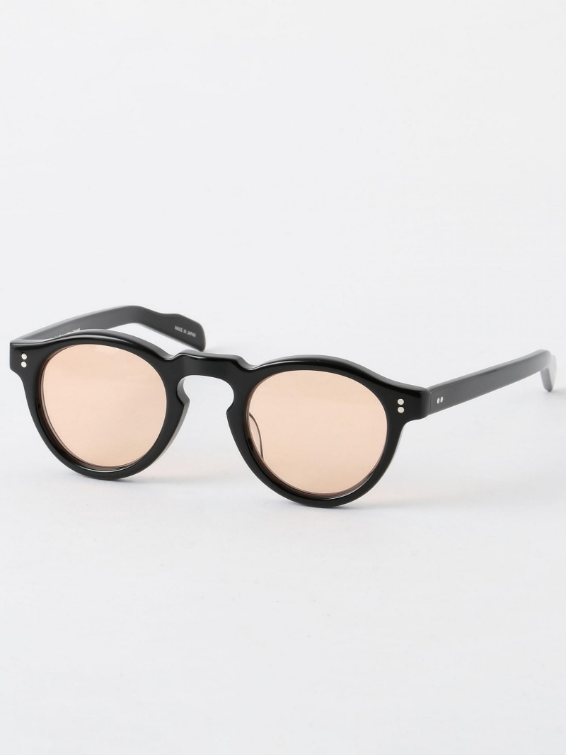 BEAUTY & YOUTH UNITED ARROWS BY by KANEKO OPTICAL Kevin SGLS/アイウェア MADE IN JAPAN ビューティ&ユース ユナイテッドアローズ ファッショングッズ【送料無料】