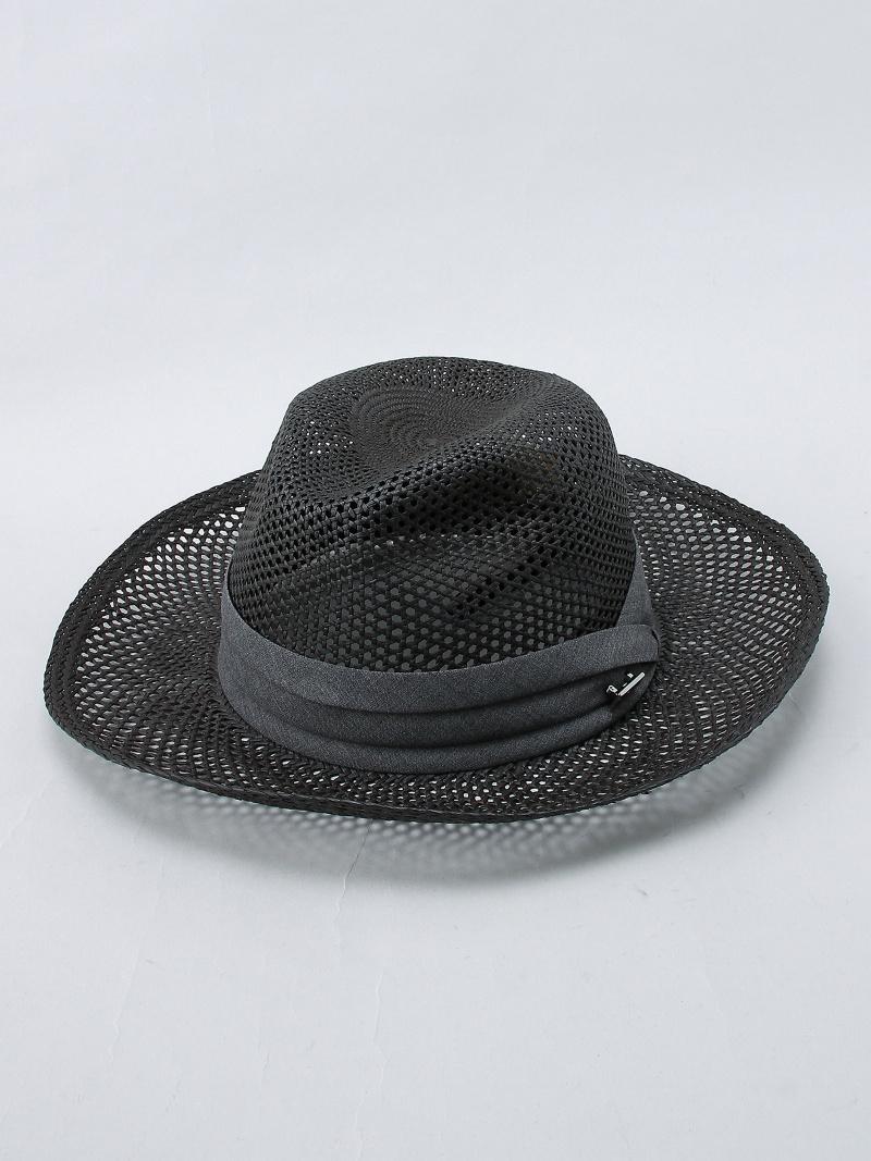 MANIERA MANIERA/(M)TOQUILLA ALL MESH HAT ジェネラルデザインストア 帽子/ヘア小物【RBA_S】【送料無料】