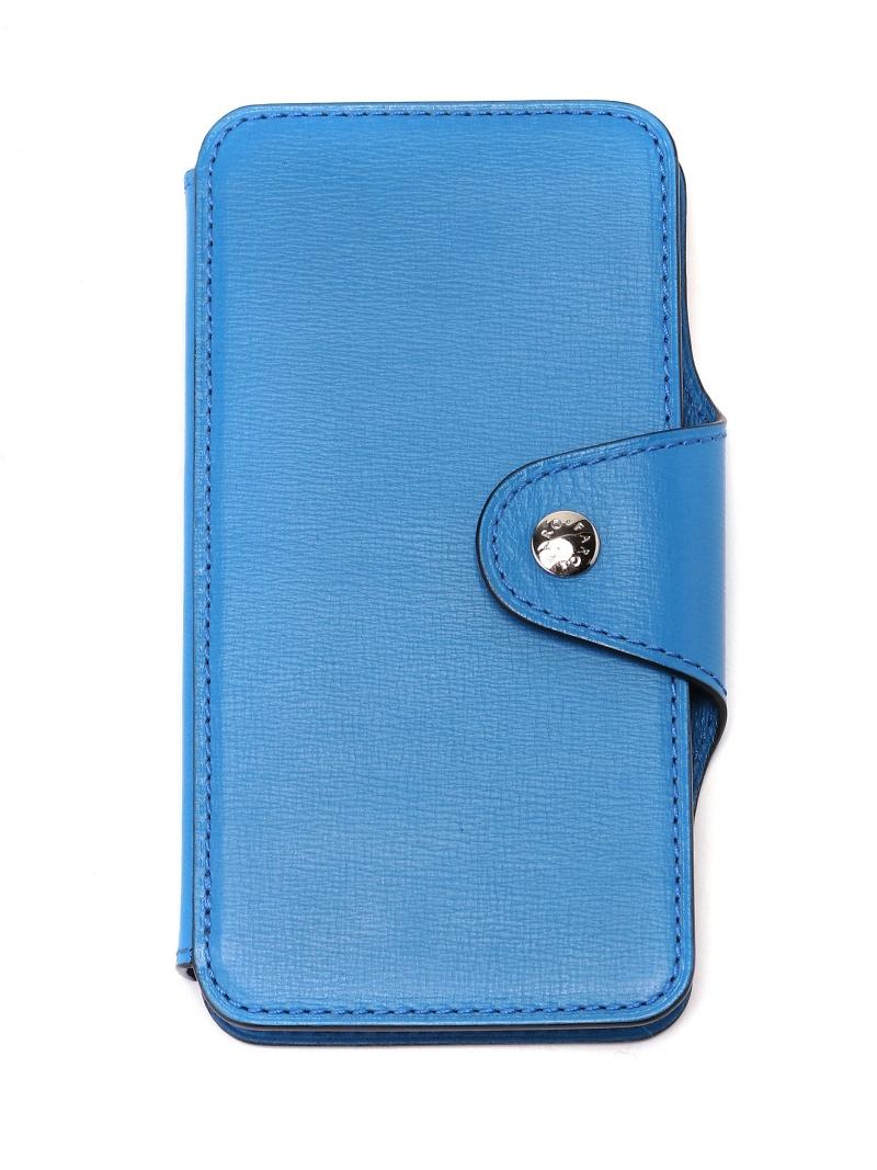 FARO (U)iphone7 CASE FIN-CALF ファーロ ファッショングッズ【送料無料】