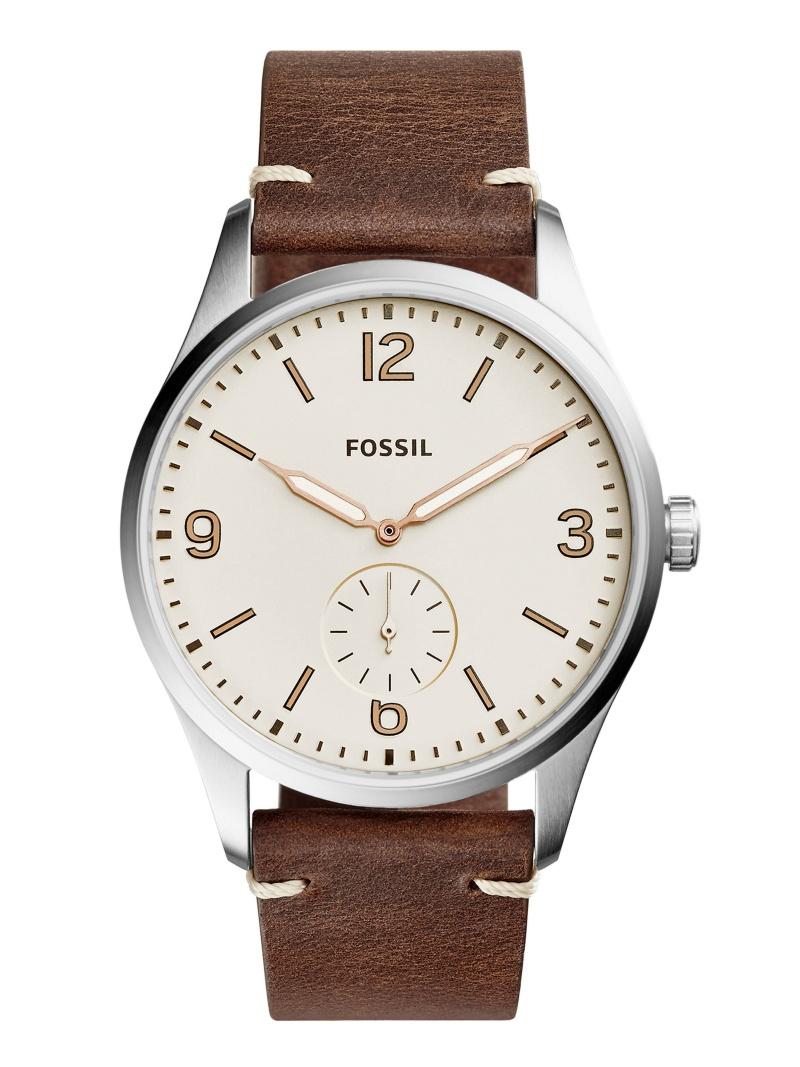 FOSSIL (M)VINTAGE 54/FS5244 フォッシル ファッショングッズ【送料無料】