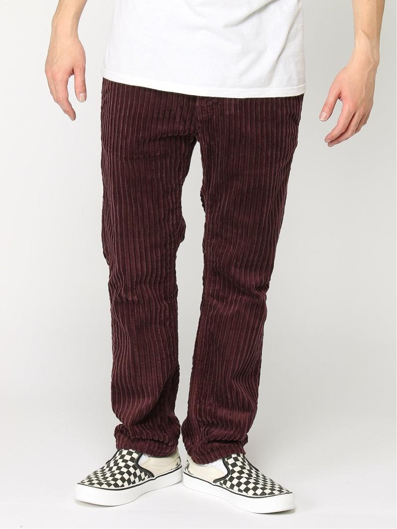 【SALE/50%OFF】nudie jeans nudie jeans/(M)Regular Anton 481612025 ヒーローインターナショナル マーケット プレイス パンツ/ジーンズ フルレングス パープル【RBA_E】【送料無料】