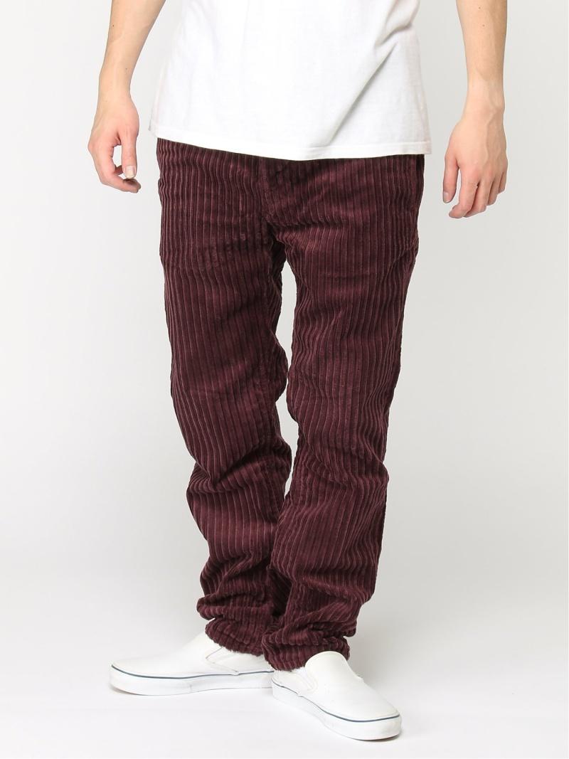 【SALE/50%OFF】nudie jeans nudie jeans/(M)Regular Anton 481612026 ヒーローインターナショナル マーケット プレイス パンツ/ジーンズ フルレングス パープル【RBA_E】【送料無料】