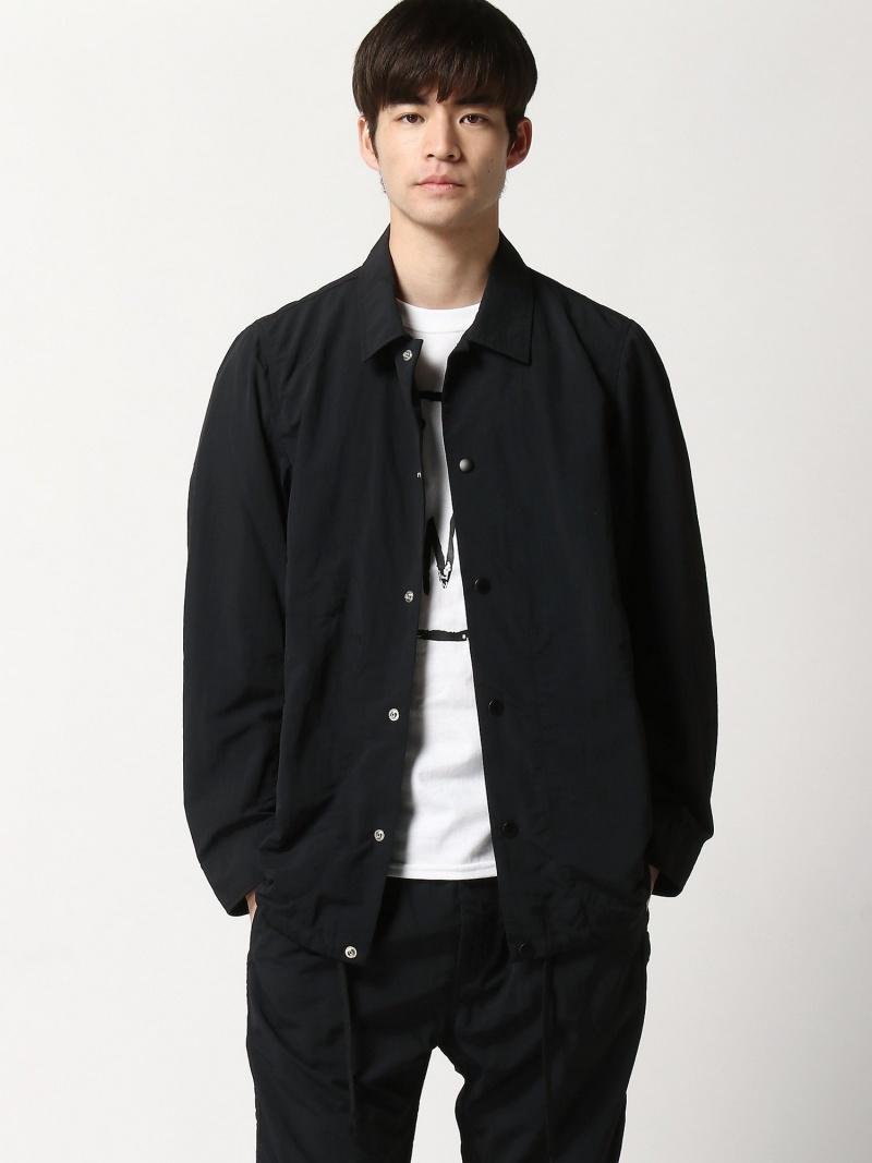 styles mens/(M)Styles COACH JACKET スタイルス コート/ジャケット【送料無料】