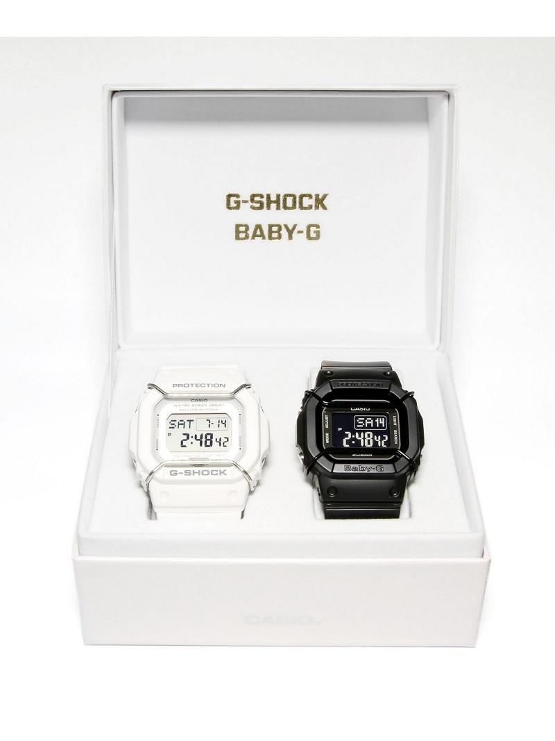 G-SHOCK G-SHOCK/(M)PAIR-GB-030 カシオ ファッショングッズ【送料無料】