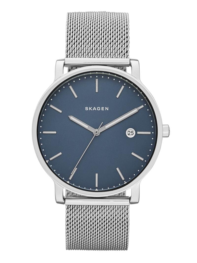 【SALE/30%OFF】SKAGEN (M)HAGEN/SKW6327 スカーゲン ファッショングッズ【RBA_S】【RBA_E】【送料無料】