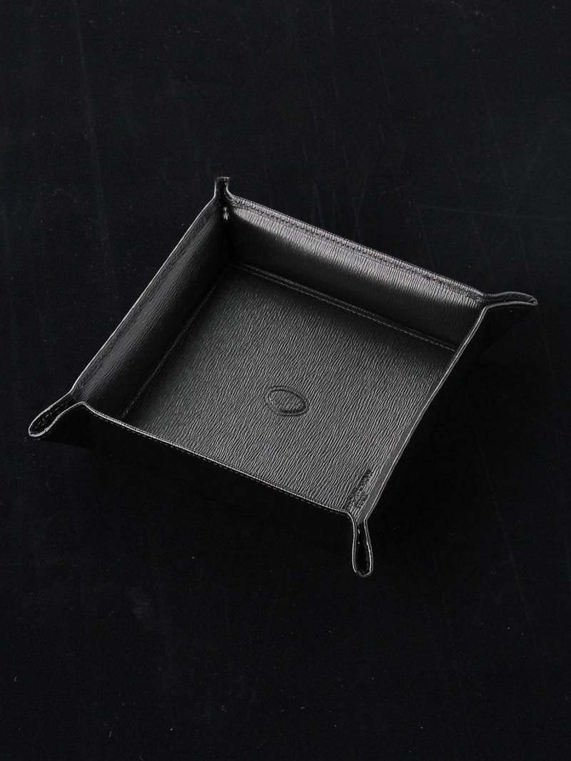 AURORA デスクトップホルダーL アウロラ 生活雑貨【送料無料】
