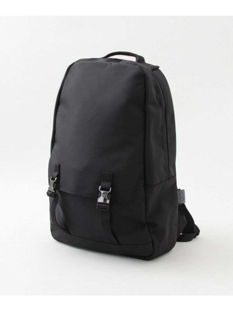 URBAN RESEARCH C6 SIMPLE POCKET BACKPACK アーバンリサーチ バッグ【送料無料】