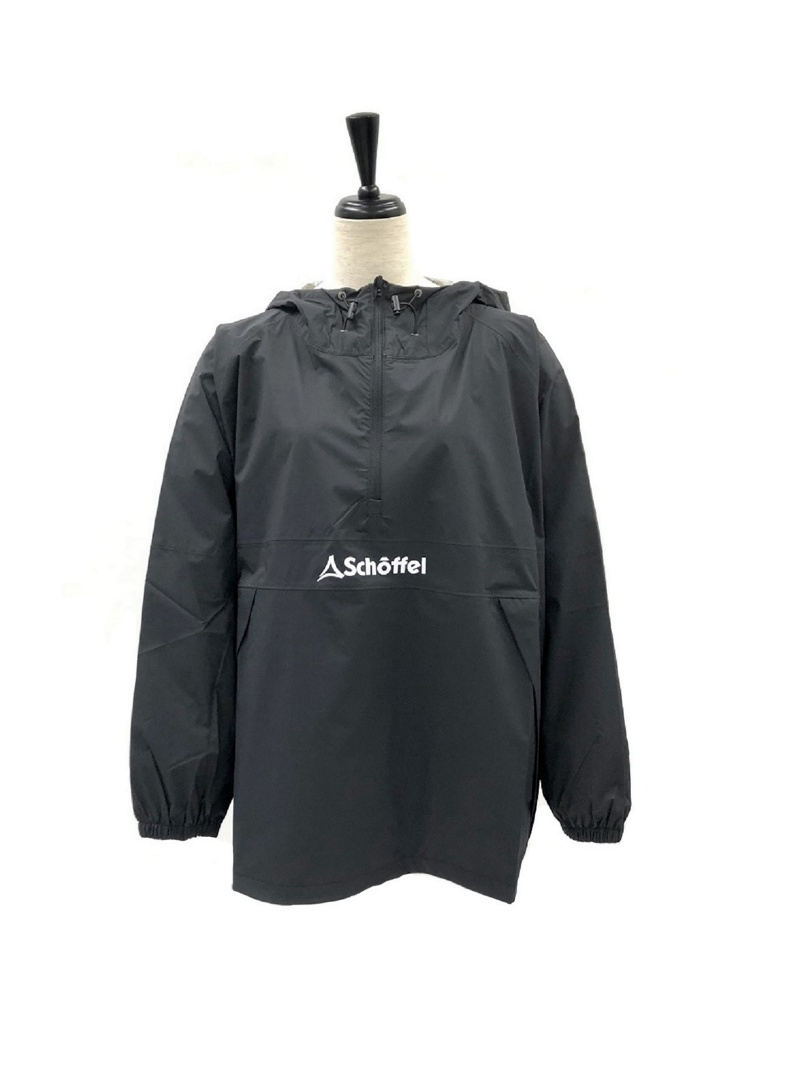 【SALE/30%OFF S-CAFE】(U)ALL WEATHER S-CAFE WEATHER ANORAK ショッフェル コート/ジャケット【RBA ANORAK_S】【RBA_E】【送料無料】, 編み糸織り糸の「小糸屋」:a1f2adb4 --- officewill.xsrv.jp