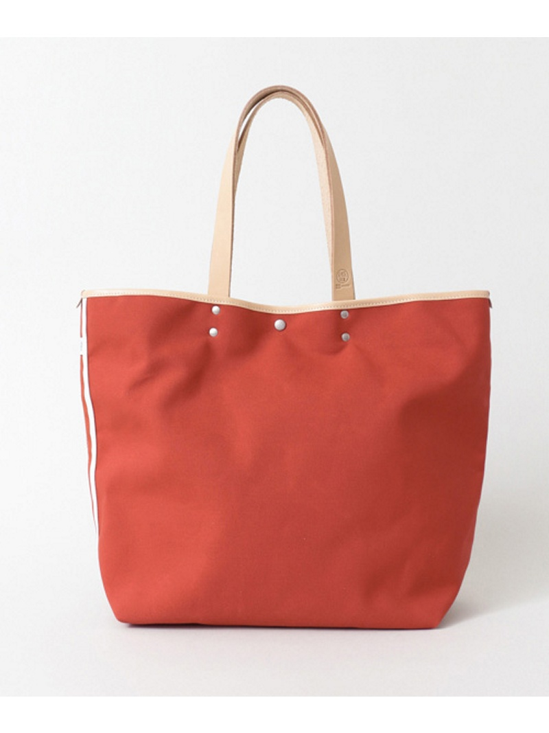 URBAN RESEARCH ONE DAY TOTE BAG #2 アーバンリサーチ バッグ【送料無料】