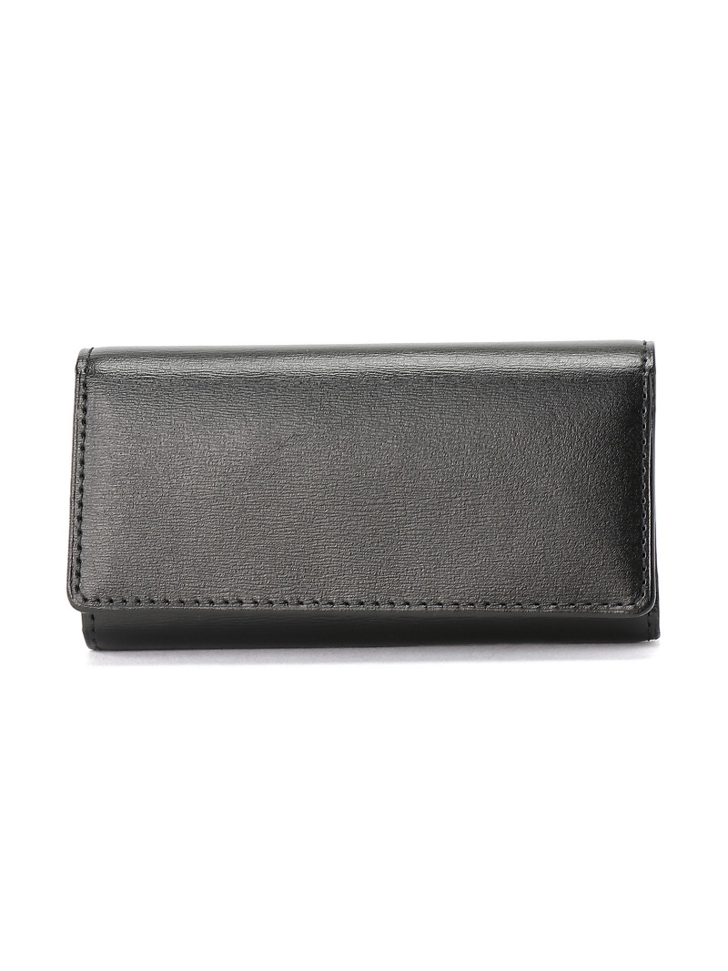 PRAIRIE GINZA ボックスカーフ ベネチアンキーケース プレリー 財布/小物【送料無料】