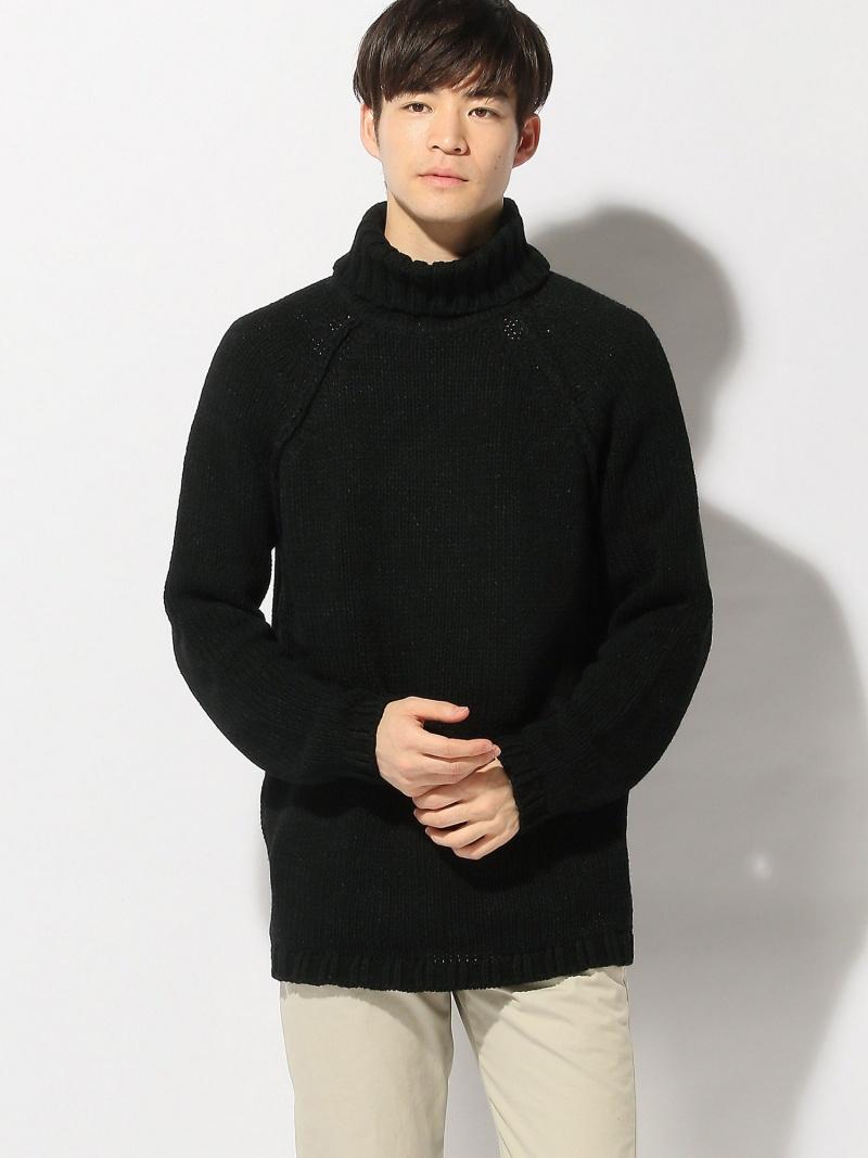 【SALE/40%OFF jeans/(M)Hans】nudie jeans/(M)Hans ヌーディージーンズ/ フランクリンアンドマーシャル ニット【RBA_S】【RBA_E】【送料無料】, 【送料関税無料】:69b6521a --- officewill.xsrv.jp