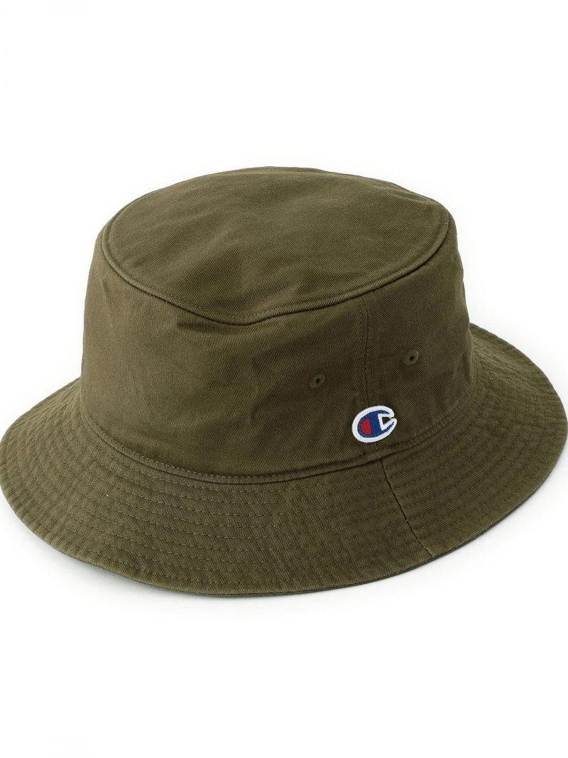 联合箭头绿色标签轻松冠军冠军斗帽子打开曼联的箭头绿色标签放松帽子 / 发饰