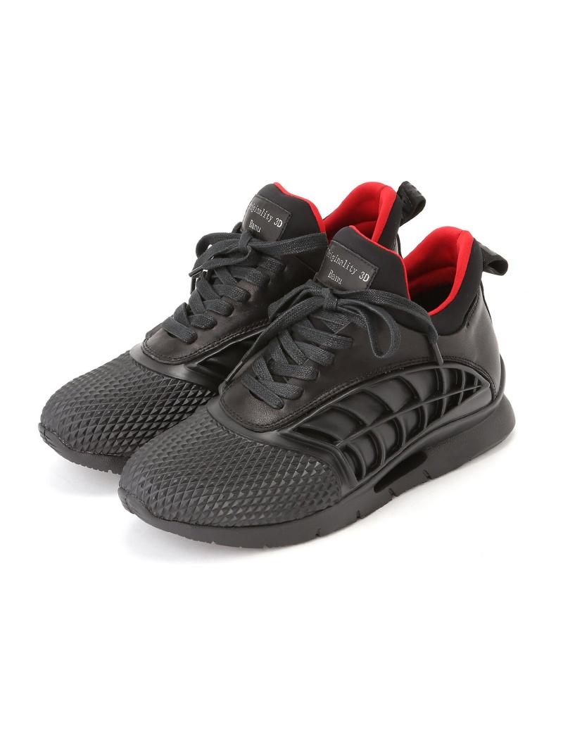 Adidas Nmd Og Onyx Grey Us 12, Preowned 8.510