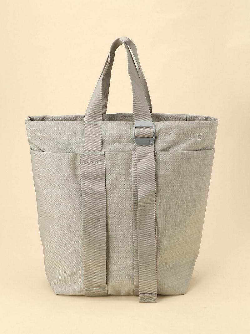 3WAYトートバッグ トラベルショップミレスト バッグ【送料無料】