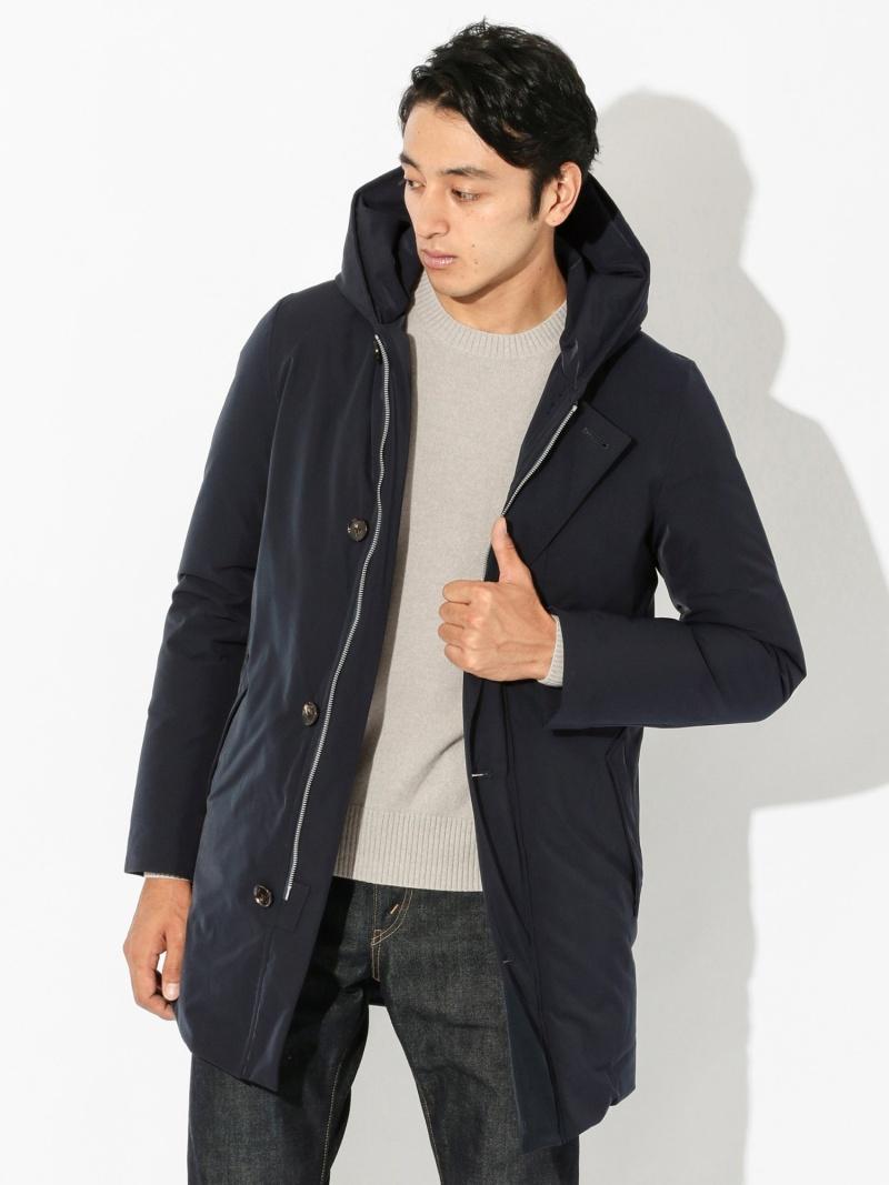 SHOETIME: The NIKE men fleece jacket