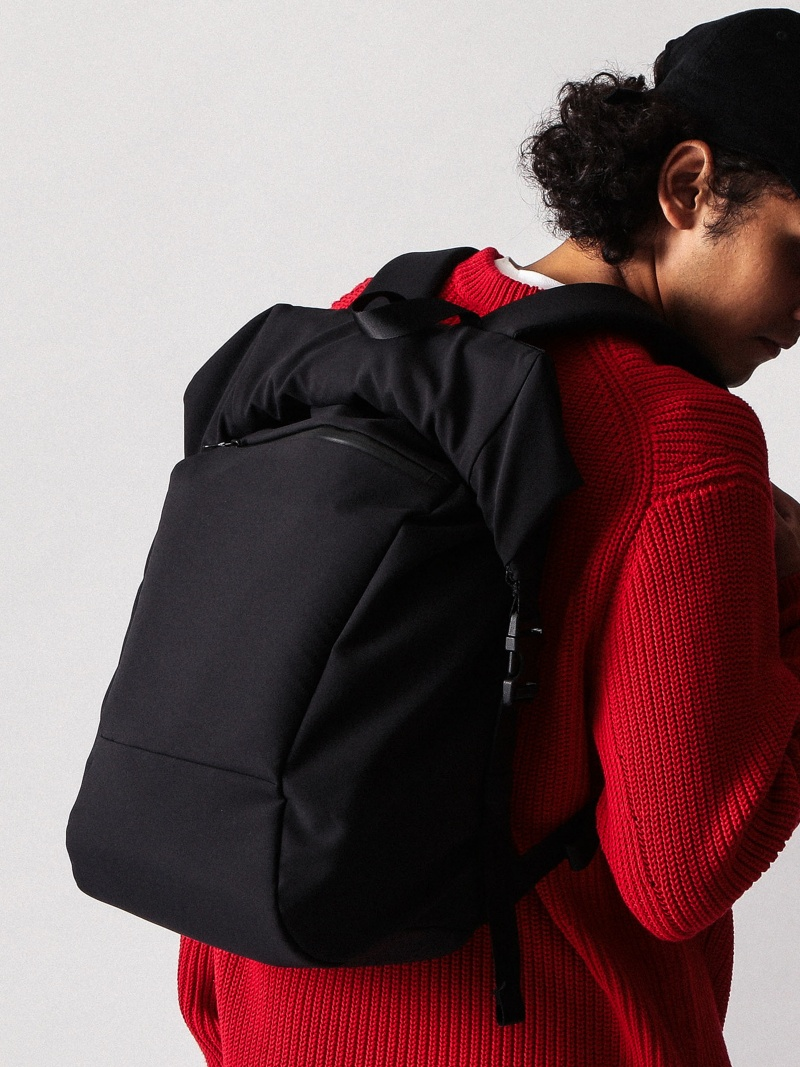 BEAUTY & YOUTH UNITED ARROWS 【WEB限定】 by