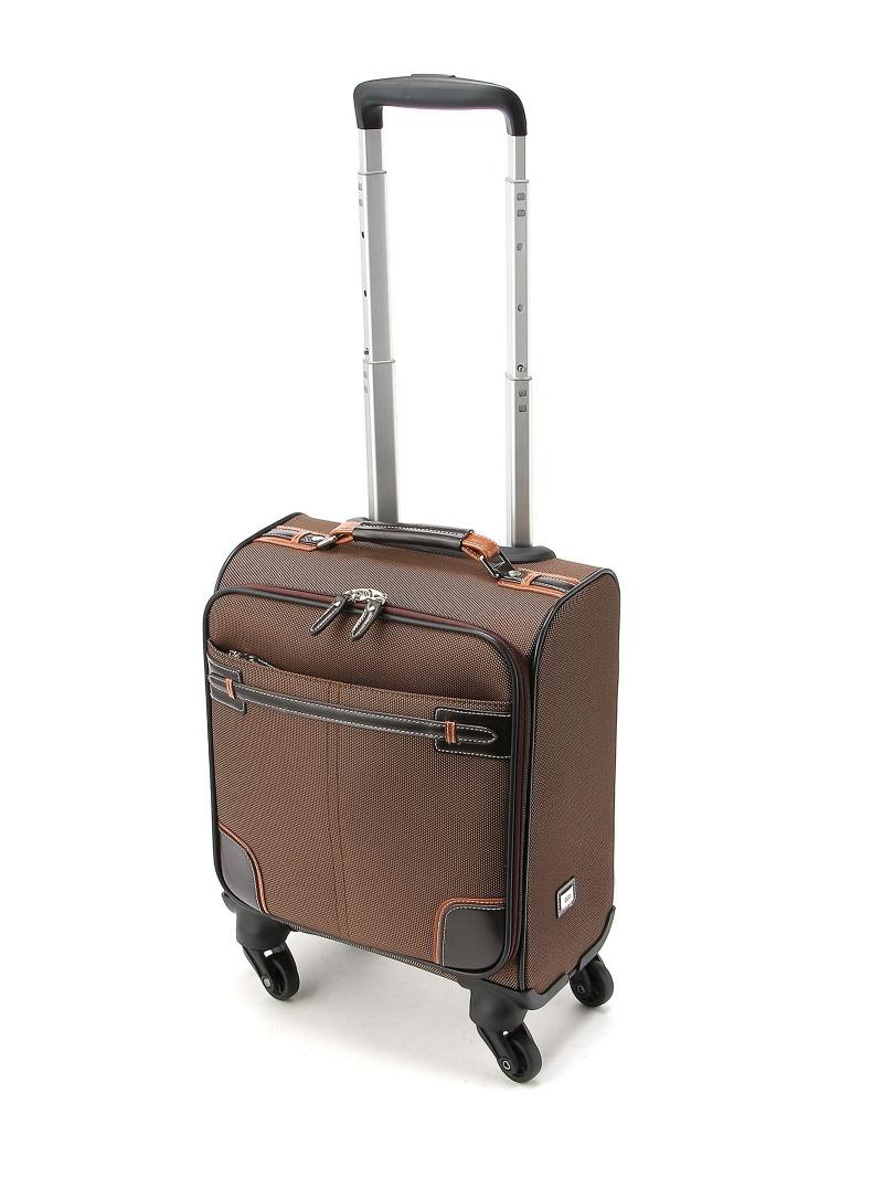 ace ace/グラレーン 15リットル 機内持込サイズ 1泊程度の旅行に キャリーケース 35711 エースバッグズアンドラゲッジ バッグ【送料無料】