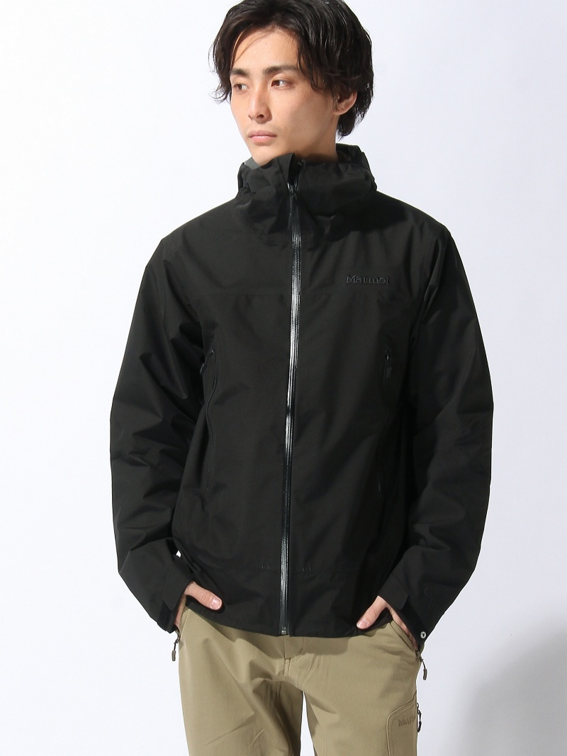 【SALE/30%OFF】Marmot (M)Zp Comodo Jacket マーモット スポーツ/水着【RBA_S】【RBA_E】【送料無料】