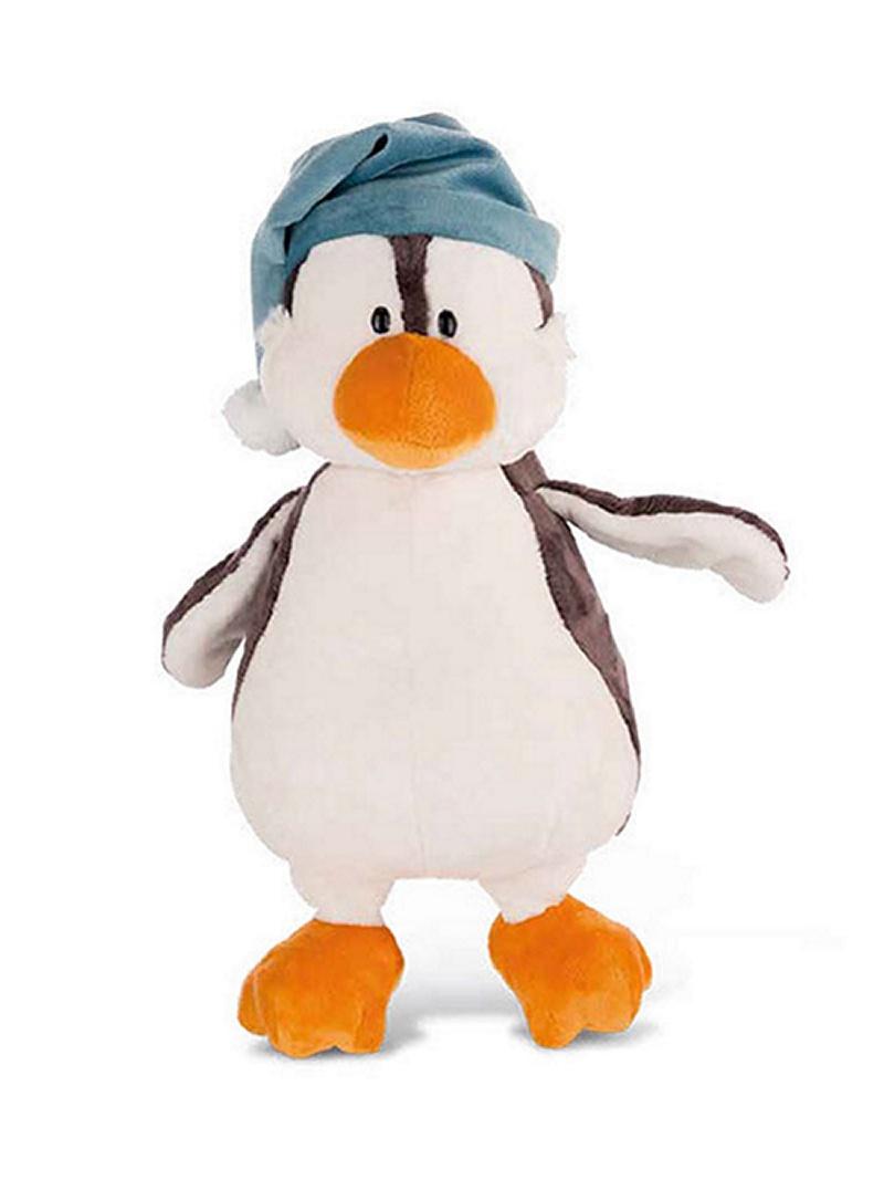 NICI NICI/NICI ぬいぐるみ/Winter18 ペンギン トディー・トム 80cm アントレスクエア 生活雑貨【送料無料】