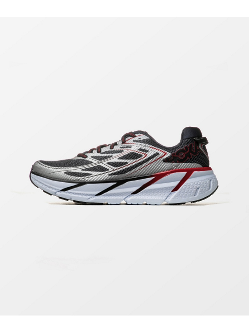 【SALE/30%OFF】URBAN RESEARCH HOKA ONE ONE M CLIFTON 3 アーバンリサーチ シューズ【RBA_S】【RBA_E】【送料無料】