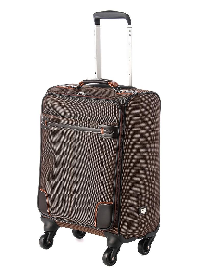 ace ace/グラレーン 28リットル 機内持込サイズ 1ー2泊の旅行向け キャリーケース 35712 エースバッグズアンドラゲッジ バッグ【送料無料】