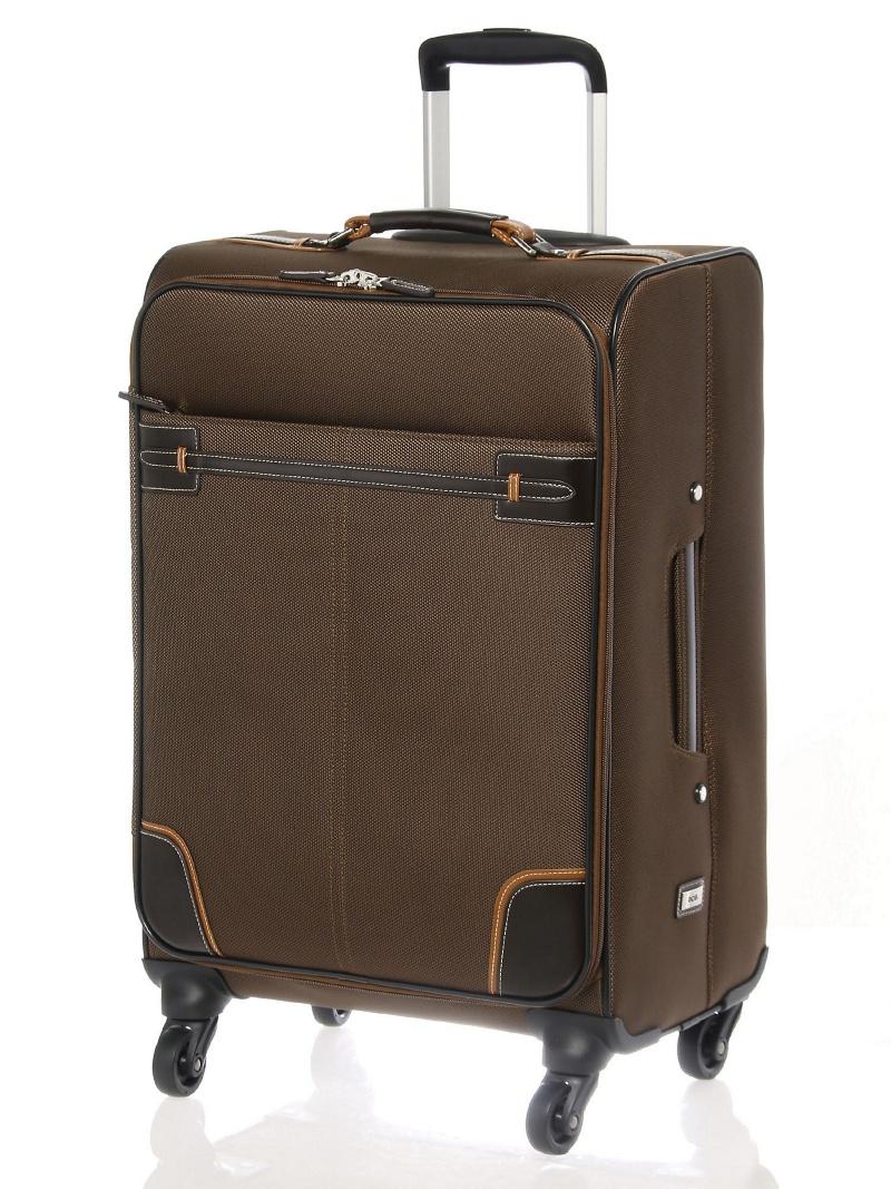 ace ace/グラレーン 53リットル 3ー4泊の旅行向け キャリーケース 35713 エースバッグズアンドラゲッジ バッグ【送料無料】