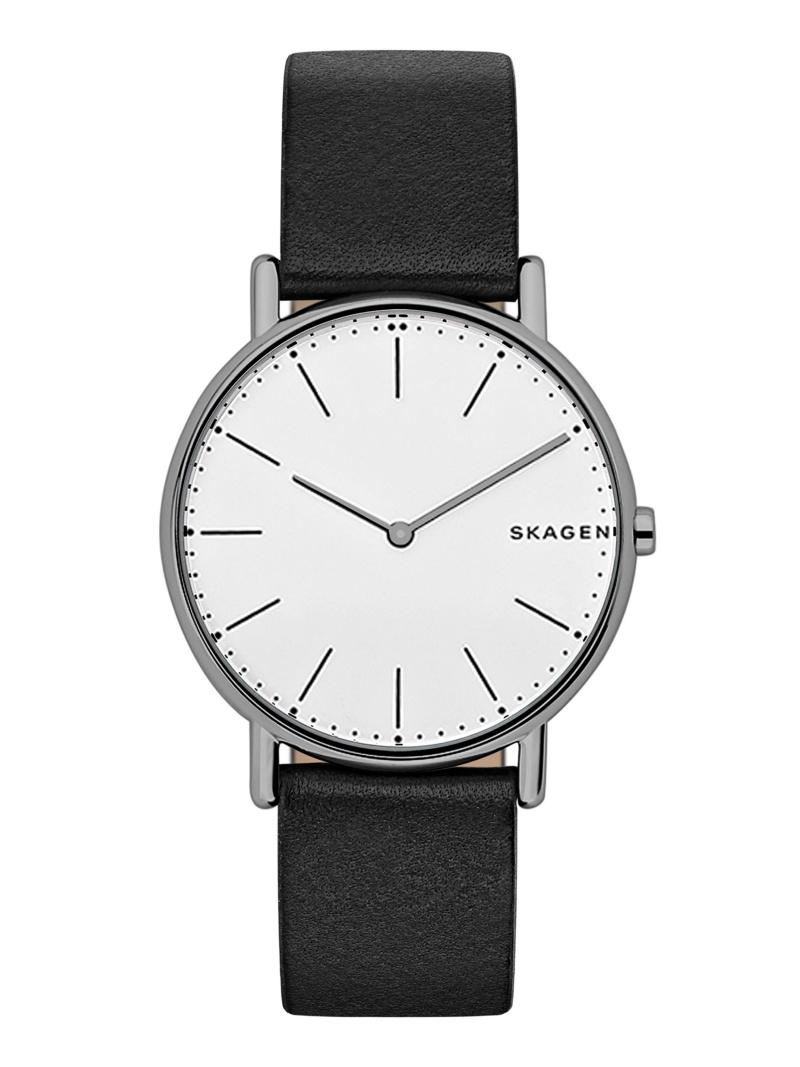 SKAGEN (M)SIGNATUR SKW6419 スカーゲン ファッショングッズ【送料無料】