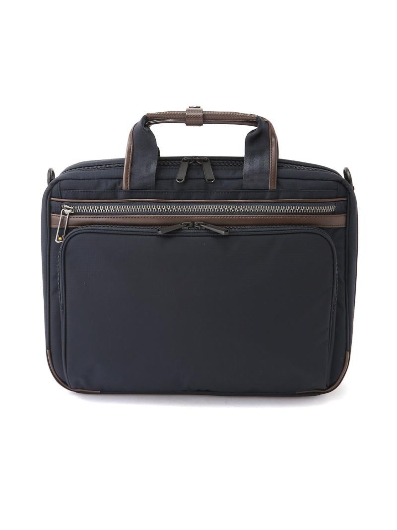 ace. ace/フレックスライト フィット A4サイズのコンパクトな軽量ビジネスバッグ 54557 エースバッグズアンドラゲッジ バッグ【送料無料】