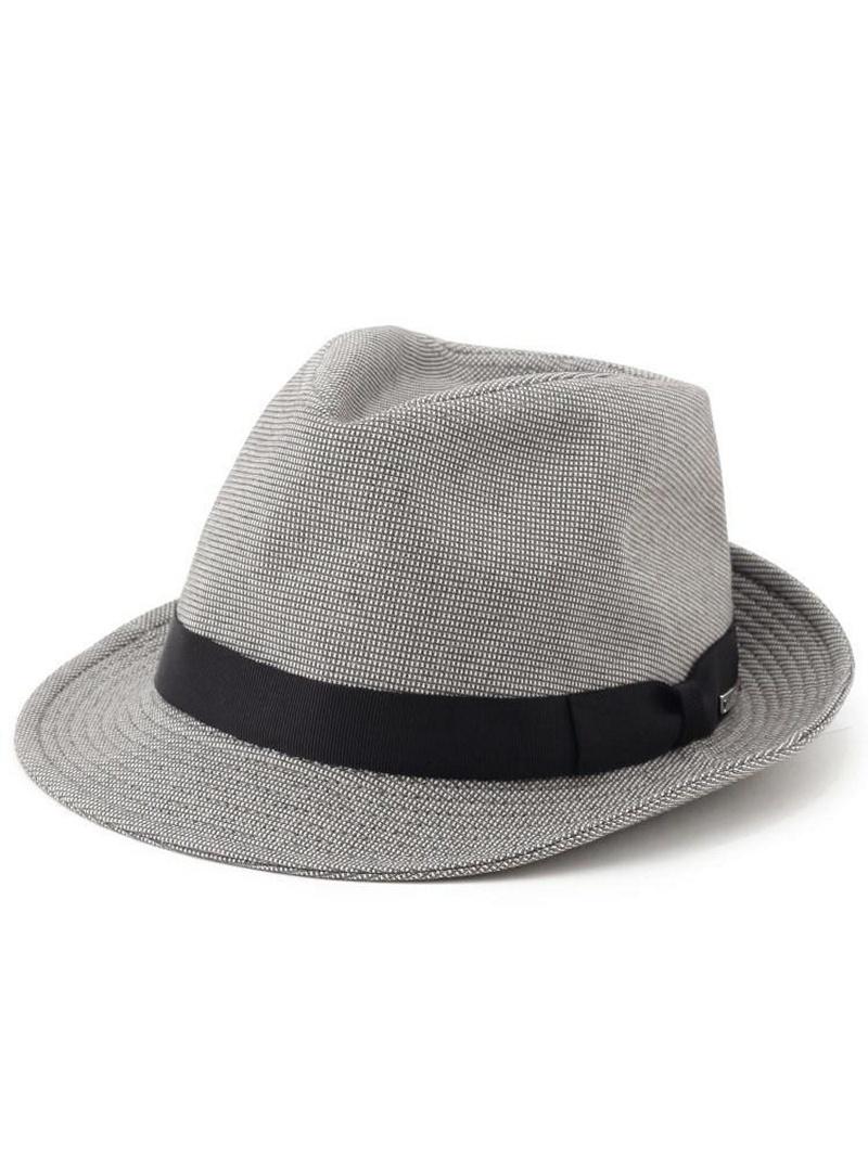 TAKEO KIKUCHI COOLMAX(R)ハット [ メンズ ハット COOLMAX(R) ] タケオキクチ 帽子/ヘア小物【送料無料】
