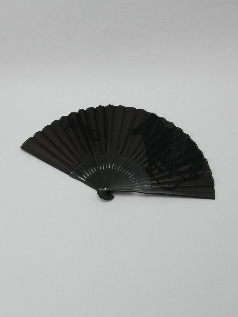 LEATHER SENSU ティーエーエス ファッショングッズ【送料無料】