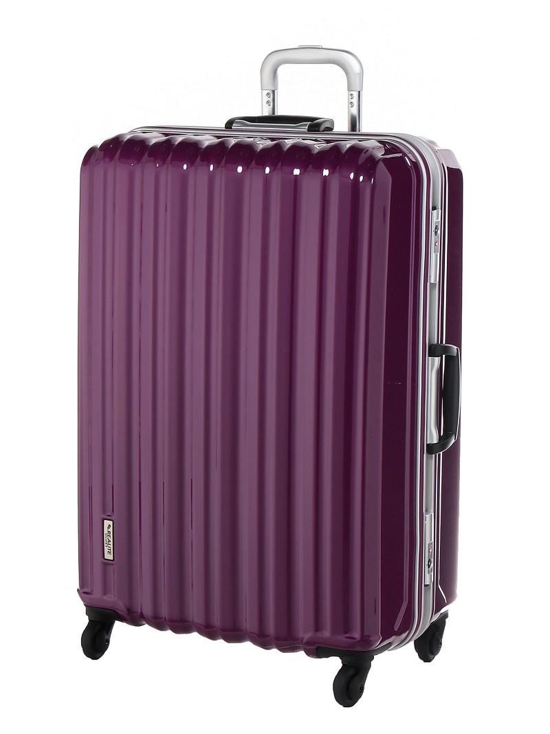 【SALE/10%OFF】ESCAPE'S フレームハードスーツケース67cm90LMAX157cm シフレ バッグ【RBA_S】【RBA_E】【送料無料】