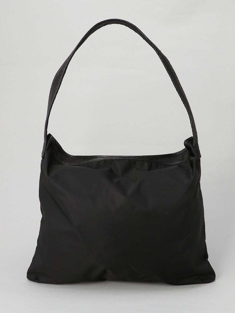(M)N/L L SHOULDER BAG アムアム バッグ【送料無料】