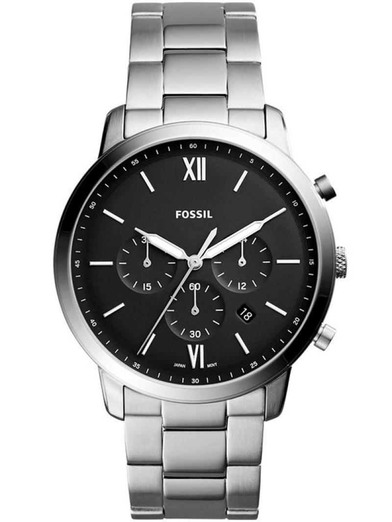 FOSSIL (M)NEUTRA CHRONO/FS5384 フォッシル ファッショングッズ【送料無料】