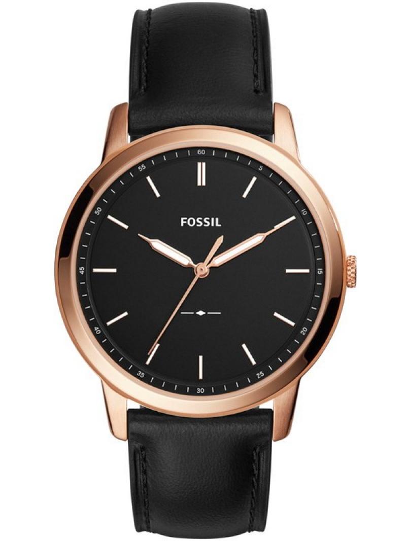 FOSSIL (M)THE MINIMALIST/FS5376 フォッシル ファッショングッズ【送料無料】