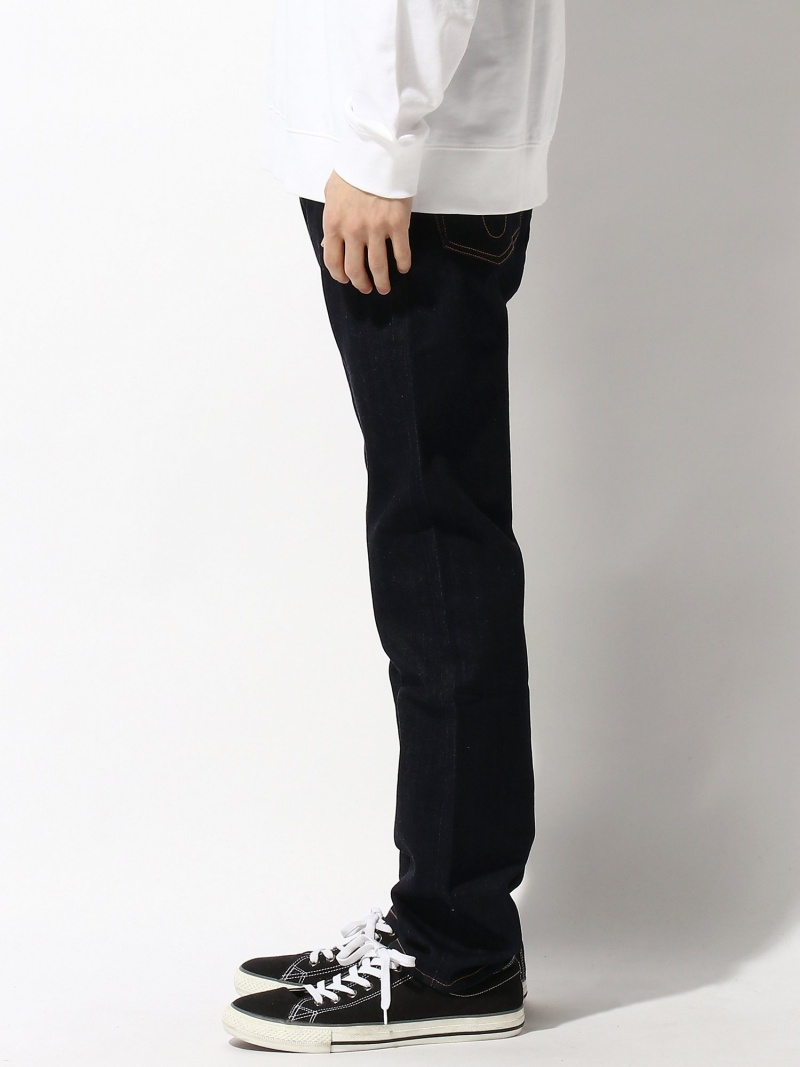 SALE 50 OFF Calvin Kleinカルバン クライン ジーンズメンズ ジーンズ スリム カルバン・クライン パンツ ジーンズ ジーンズその他 ネイビー RBA E送料無料qpSUVzM