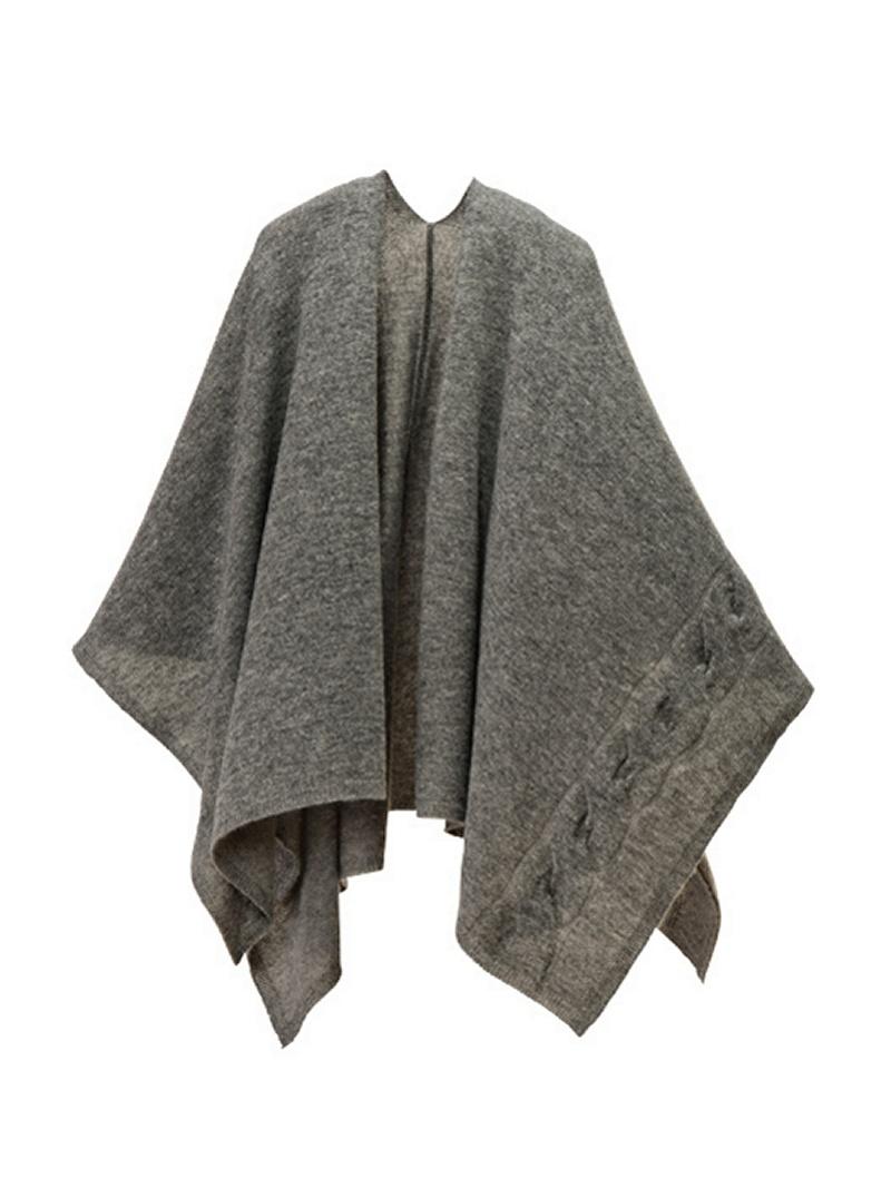 mino/baby alpaca&wool / tate ミノ コート/ジャケット【送料無料】