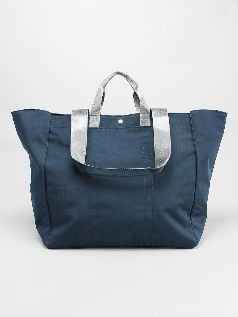 ace. ace./フィルトレック トートバッグ 2wayで使えるボストン エースバッグズアンドラゲッジ バッグ【送料無料】