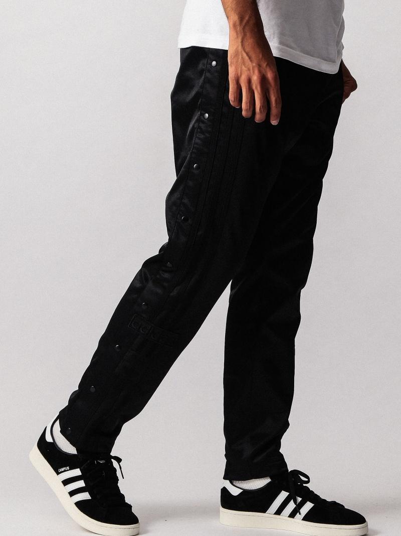 BEAUTY & YOUTH UNITED ARROWS 【別注】 <adidas Originals(アディダス)> ADIBREAK TRACK PANTS/パンツ ビューティ&ユース ユナイテッドアローズ パンツ/ジーンズ【送料無料】